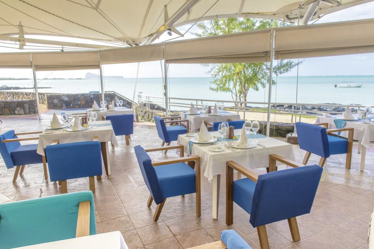 Hotel Seaview Calodyne Lifestyle Resort, Mauritius, Nordküste, Grand Gaube, Bild 1