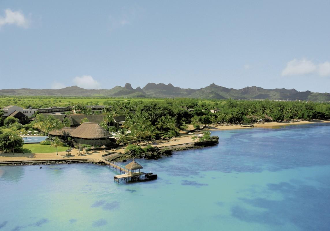 Hotel Maritim Resort & Spa Mauritius, Mauritius, Balaclava, Bild 1
