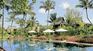 Hotel Trou aux Biches Beachcomber Golf Resort & Spa, Mauritius, Trou aux Biches