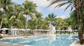 Hotel The Ravenala Attitude, Mauritius, Balaclava