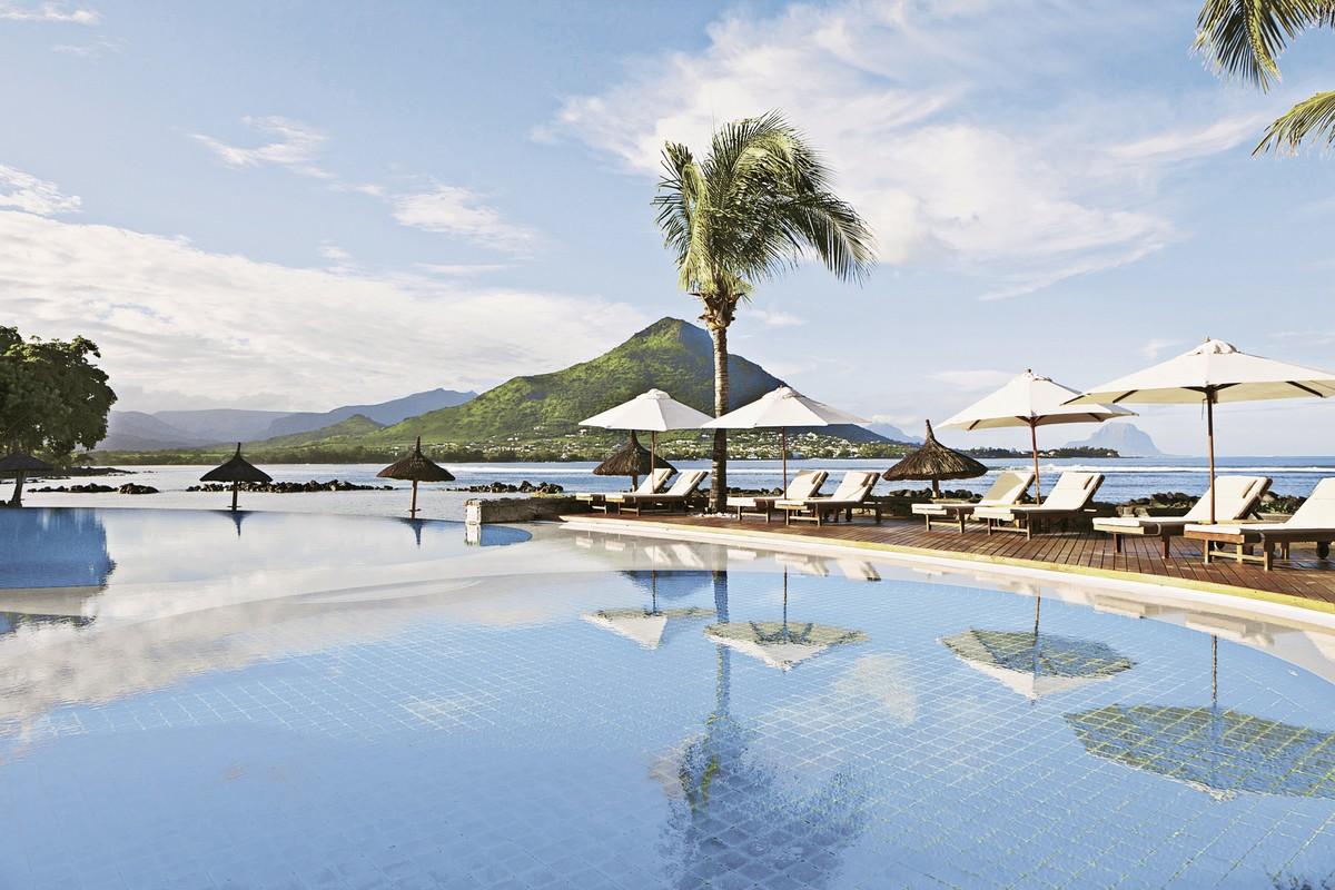 Hotel Sands Suites Resort & Spa, Mauritius, Flic en Flac, Bild 1