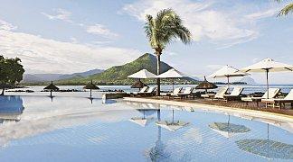 Hotel Sands Suites Resort & Spa, Mauritius, Flic en Flac