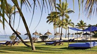 Hotel Sofitel Imperial Resort & Spa, Mauritius, Flic en Flac