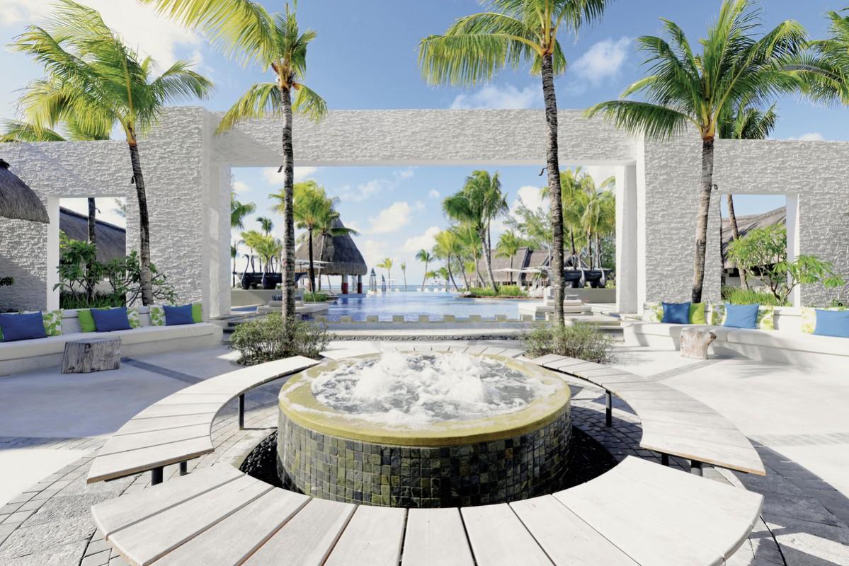 Hotel Ambre - A Sun Resort Mauritius, Mauritius, Belle Mare, Bild 1