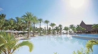 Hotel LUX* Belle Mare, Mauritius, Belle Mare