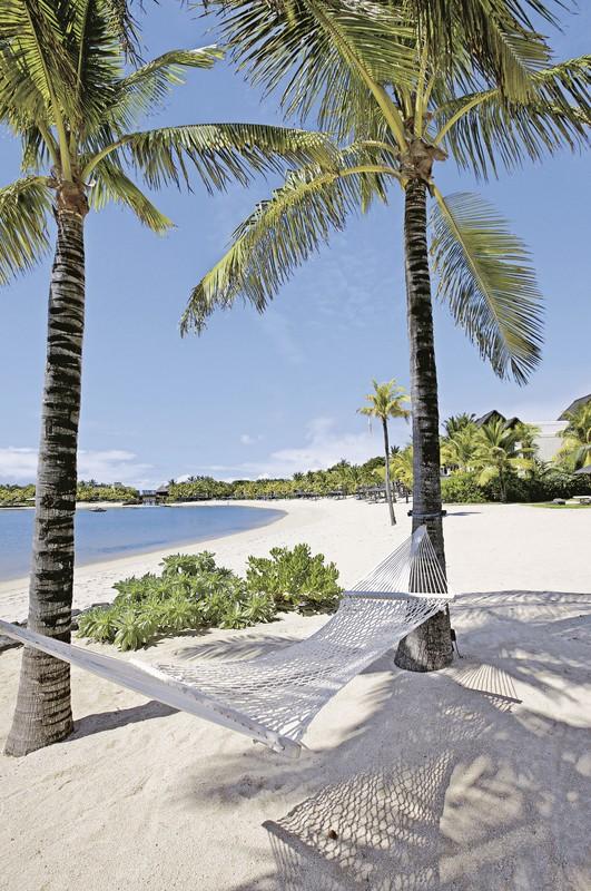 Hotel Shangri-La's Le Touessrok Resort & Spa Mauritius, Mauritius, Trou d'Eau Douce, Bild 1
