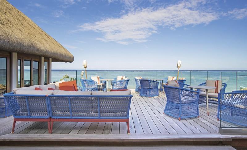 Hotel C Palmar, Mauritius, Ostküste, Palmar, Bild 1