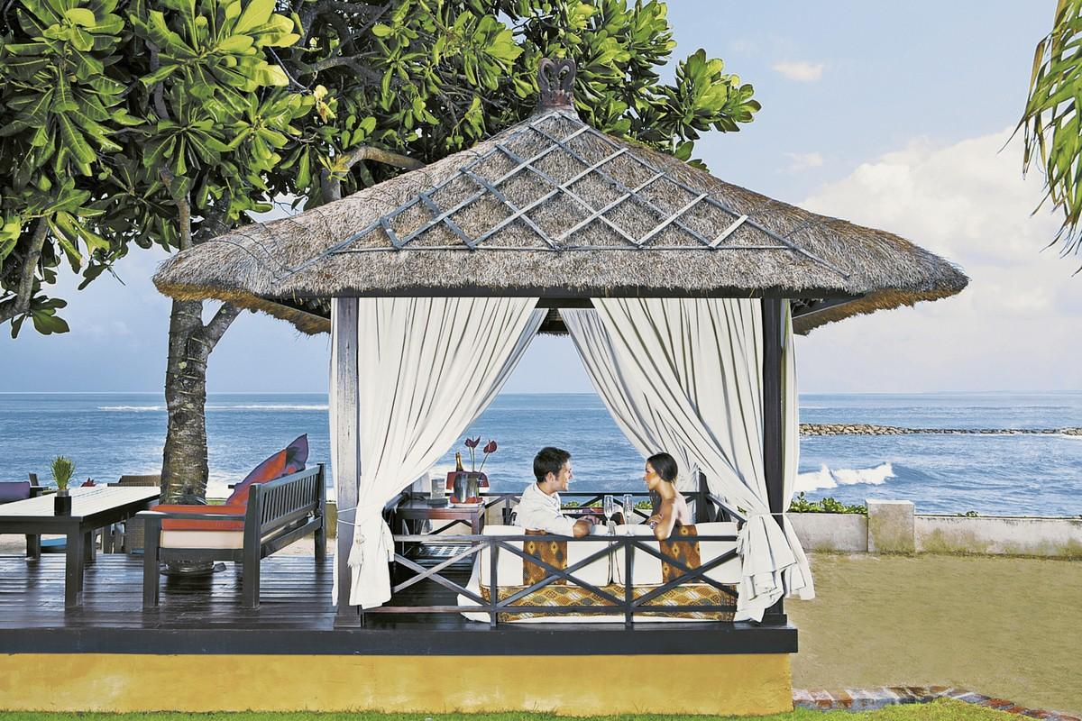 Hotel Discovery Kartika Plaza, Indonesien, Bali, Kuta, Bild 1