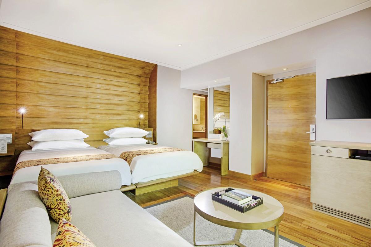 Hotel Padma Resort Legian, Indonesien, Bali, Legian, Bild 1