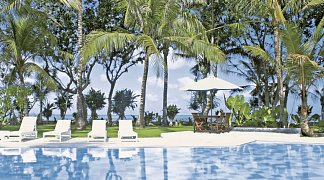Legong Keraton Beach Hotel, Indonesien, Bali, Canggu