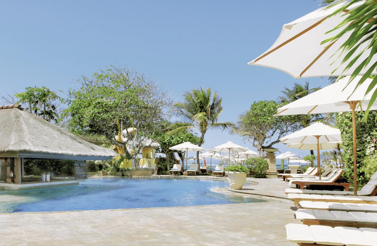 Hotel COOEE Bali Reef Resort, Indonesien, Bali, Tanjung Benoa, Bild 1