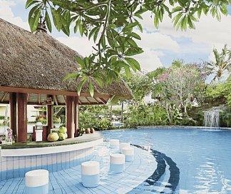 Hotel Grand Mirage, Indonesien, Bali, Tanjung Benoa, Bild 1