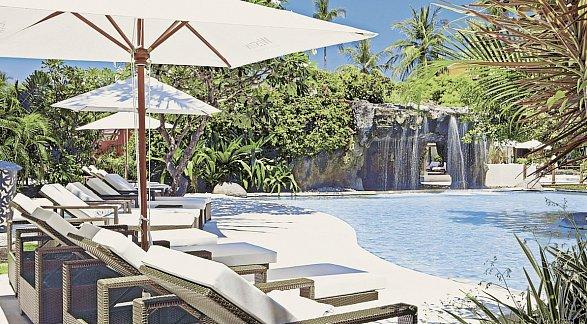 Hotel The Westin Resort Nusa Dua, Indonesien, Bali, Nusa Dua, Bild 1