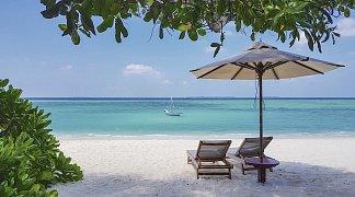 The Barefoot Eco Hotel, Malediven, Haa Alifu Atoll