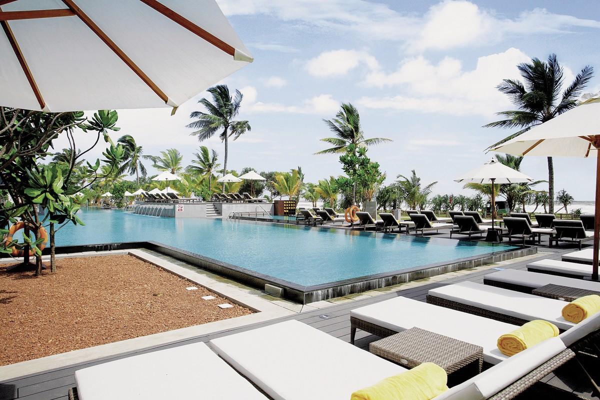 Hotel Centara Ceysands Resort & Spa, Sri Lanka, Aluthgama, Bild 1