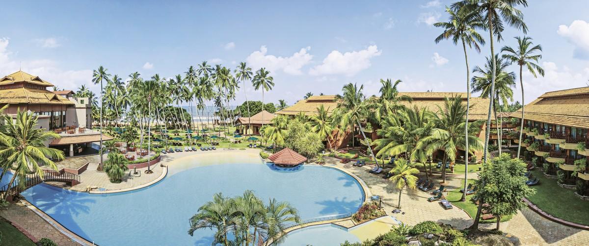 Hotel Royal Palms, Sri Lanka, Kalutara