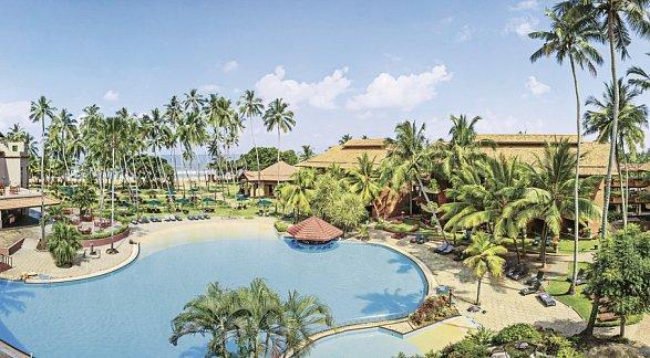 Hotel Royal Palms, Sri Lanka, Kalutara, Bild 1