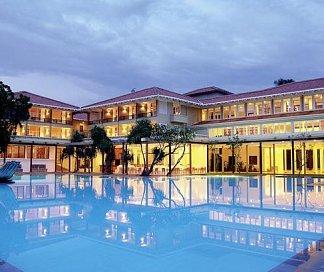 Hotel Heritance Ahungalla, Sri Lanka, Westküste, Ahungalla, Bild 1