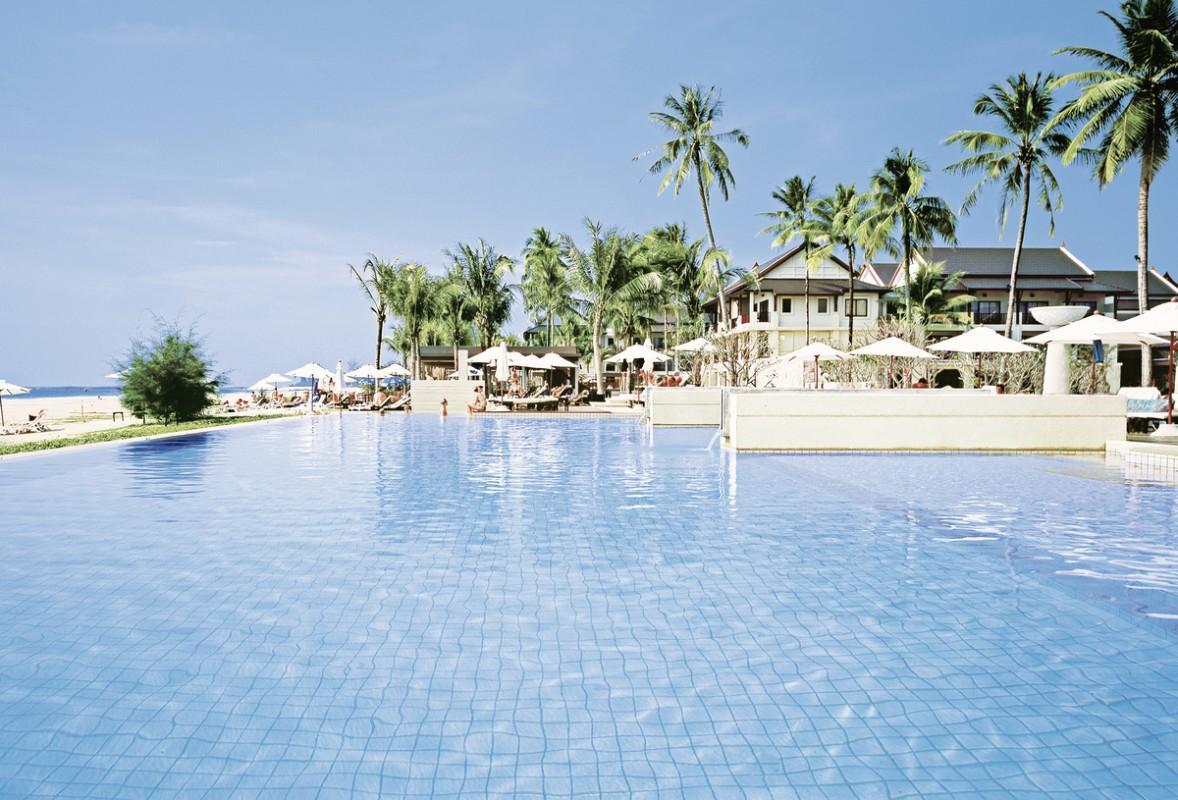 Hotel COOEE Apsara Beachfront Resort & Villa, Thailand, Khao Lak, Phang Nga, Bild 1
