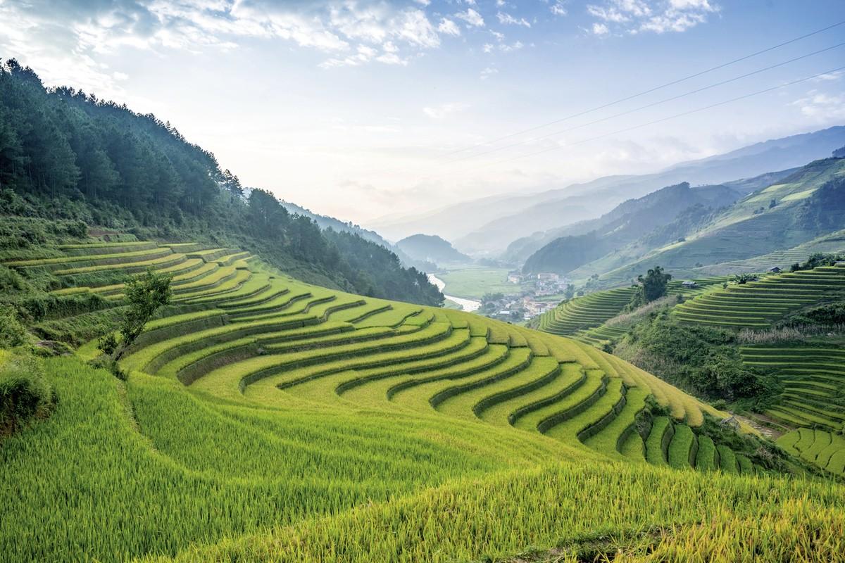 Thailand Rundreise: Faszination Asien buchen - ITS Coop Travel