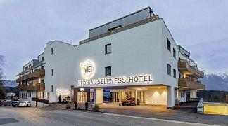 Hotel dasMEI, Österreich, Nordtirol, Mutters