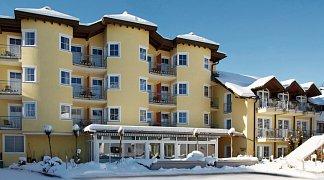 Hotel zum Mohren, Österreich, Tirol, Reutte