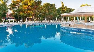 iHotel Sunny Beach, Bulgarien, Burgas, Sonnenstrand