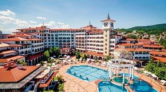 Hotel Helena Sands, Bulgarien, Burgas, Sonnenstrand