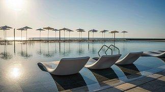 Hotel HVD Reina del Mar, Bulgarien, Burgas, Obsor