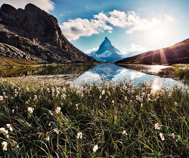 Rundreise Grand Tour of Switzerland: Classic, Schweiz, Bild 1