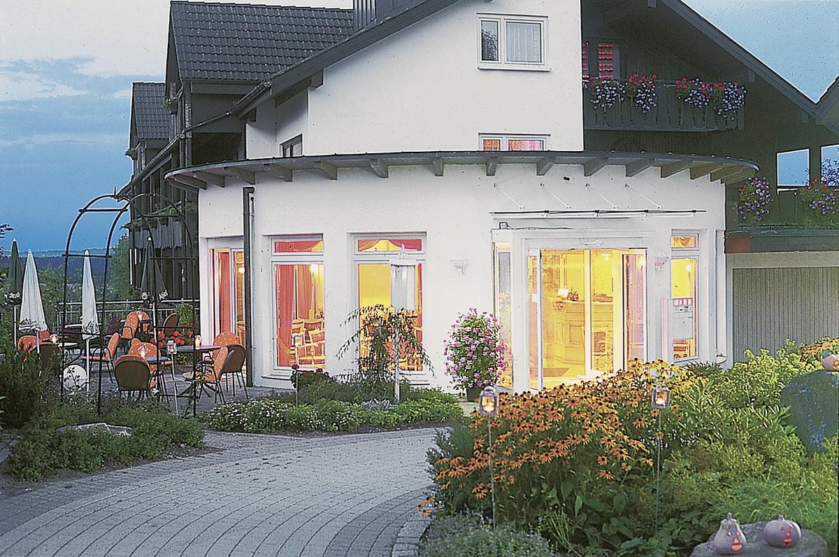 Hotel Hohenrodt, Deutschland, Schwarzwald, Loßburg
