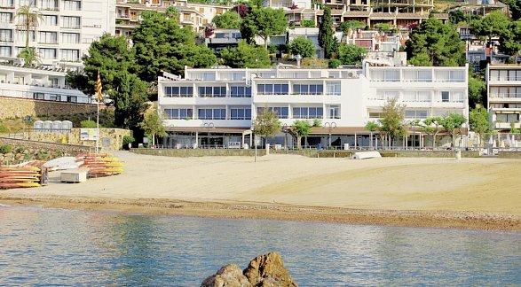 Hotel Golden Mar Menuda, Spanien, Costa Brava, Tossa de Mar, Bild 1