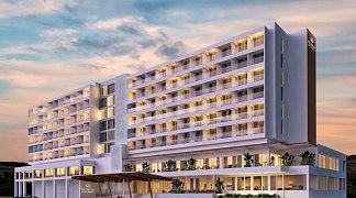 Hotel Palladium Menorca, Spanien, Menorca, Arenal d'en Castell