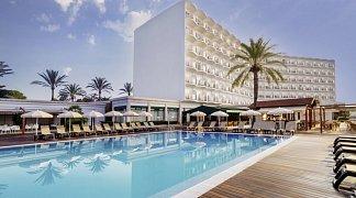 Hotel PortBlue San Luis, Spanien, Menorca, S'Algar