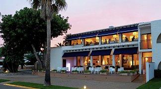 Hotel PortBlue S´Algar, Spanien, Menorca, S'Algar