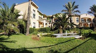 Hotel Zafiro Menorca, Spanien, Menorca, Cala'n Bosch