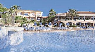 Hotel Princesa Playa, Spanien, Menorca, Cala'n Bosch