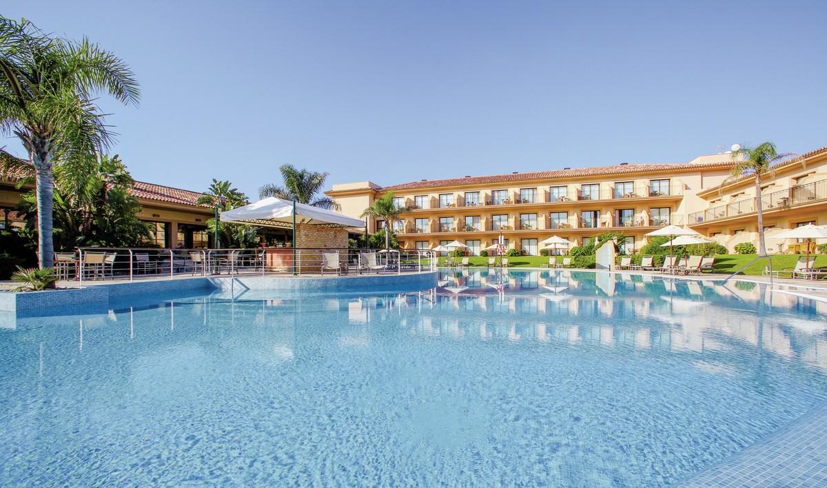 Hotel La Quinta Menorca by PortBlue Boutique, Spanien, Menorca, Son Xoriguer, Bild 1