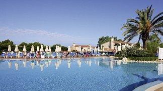 Hotel Valentin Son Bou, Spanien, Menorca, Son Bou