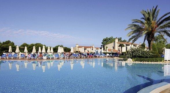 Hotel Valentin Son Bou, Spanien, Menorca, Son Bou, Bild 1