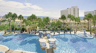 Hotel Royal Son Bou Family Club, Spanien, Menorca, Son Bou