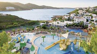 Hotel Carema Club Resort, Spanien, Menorca, Playa de Fornells