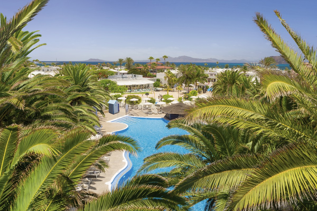 Suite Hotel Atlantis Fuerteventura Resort, Spanien, Fuerteventura, Corralejo