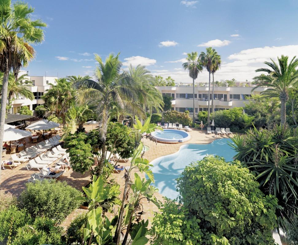 Hotel Atlantis Dunapark, Spanien, Fuerteventura, Corralejo, Bild 1