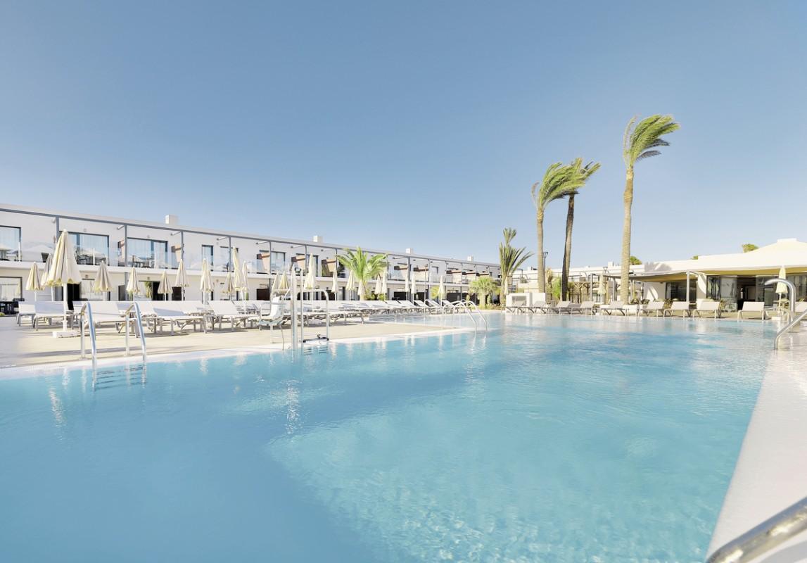 Hotel H10 Ocean Dreams, Spanien, Fuerteventura, Corralejo, Bild 1