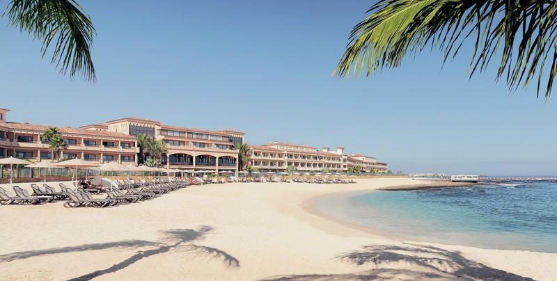 Gran Hotel Atlantis Bahia Real, Spanien, Fuerteventura, Corralejo, Bild 1