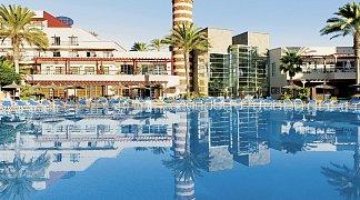 Hotel Elba Carlota, Spanien, Fuerteventura, Caleta de Fuste