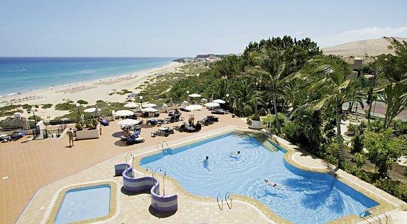 SBH Crystal Beach Hotel & Suites, Spanien, Fuerteventura, Costa Calma, Bild 1