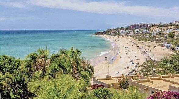 Hotel SBH Taro Beach, Spanien, Fuerteventura, Costa Calma, Bild 1