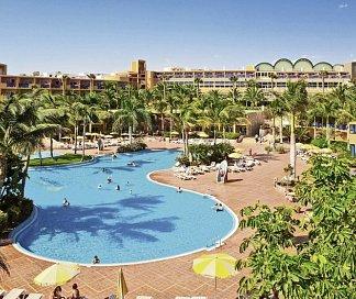Hotel PrimaSol Drago Park, Spanien, Fuerteventura, Costa Calma, Bild 1